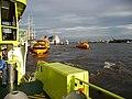 Hamburg 2009 - panoramio (7).jpg