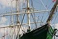 Hamburg Frachtsegelschiff Rickmer Rickmers.jpg