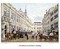 Hamburg Rathaus by Suhr.jpg
