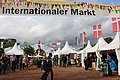 Hamburger Dom 2014 - Internatinaler Markt.jpg