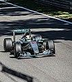Hamilton Monza 2015.jpg