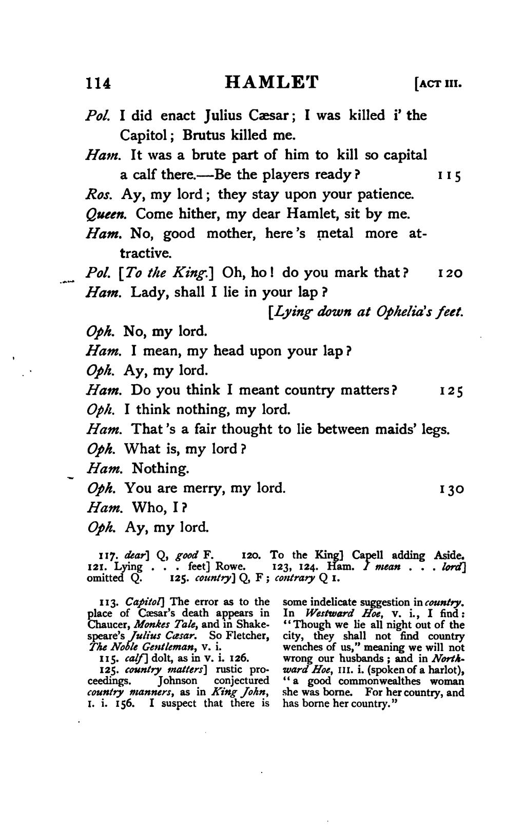 Page:Hamlet - The Arden Shakespeare - 1899 djvu/147 - Wikisource