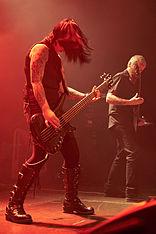 Hammer of Doom X Würzburg My Dying Bride 9.jpg
