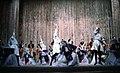 Hammond Slides Armenian Dancers 01.jpg