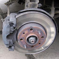 Замена ГРМ в двигателе 1.9TDI VW Passat B5 74