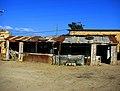 Hanımın Çiftliği Dizi Seti 03 - panoramio.jpg