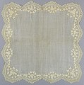 Handkerchief (France), early 19th century (CH 18316031).jpg