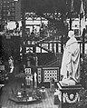 Hanfstaengl, Franz - Hanfstaengels Ausstellungsstand im Glaspalast (Zeno Fotografie).jpg