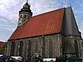 Hann. Münden-St.Blasius.JPG