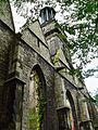 HannoverAegidienkirche2.jpg
