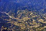 Hannover Rom -Luftaufnahmen- 2014 by-RaBoe 098.jpg