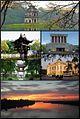 Hanoi Montage old.jpg