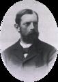 Hans Buchner 1902 MMW.png