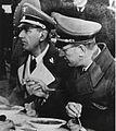 Hans Fischboeck 01.1944.jpg