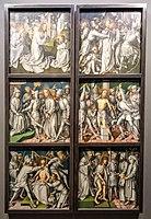 Hans Holbein d. Ä.-Graue Passion-1052.jpg