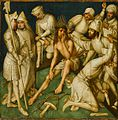 Hans Holbein d. Ä. 019.jpg