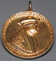 Hans reinhart, alberto di brandeburgo, lipsia 1535.JPG