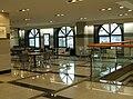 Hanyang shinhan lounge.jpg
