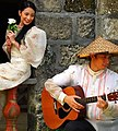 Harana tradition of Filipinos.jpg
