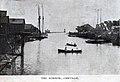 Harbour, Oakville, Ont. 1906 (25481076983).jpg
