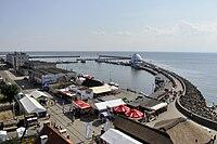 Harbour of Hel.jpg