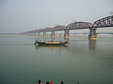 Hardinge Bridge Bangladesh (3).JPG