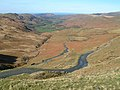 Hardknott Pass and Eskdale.jpg