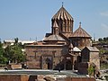 Harichavank Armenia.jpg