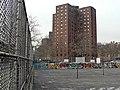 Harlemnychahighrise (cropped).jpg