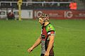 Harlequins vs Sharks (10509480344).jpg