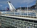 Harmony of the Seas Sports Deck (31117903403).jpg