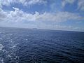 Harmony of the Seas passing by (31239871433).jpg