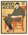Harper's- August MET DP823839.jpg