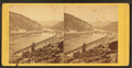 Harper's Ferry, Virginia scenery. (From Bolivar Heights.), from Robert N. Dennis collection of stereoscopic views.png