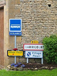 Harricourt-08-A01.JPG