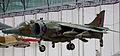 Harrier Duxford (5921838520).jpg