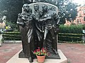 Harriet Tubman Memorial, Boston (front, uncropped).jpg