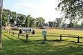 Harris Park, 99 Harris Road, Ypsilanti Township, Michigan - panoramio.jpg