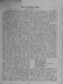 Harz-Berg-Kalender 1921 024.png