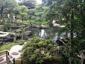 Hase shrine garden.jpg