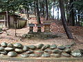 Hassyo Shrine (Komaki) 10.JPG
