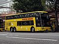 Hatobus 881 Aero King MU612 version 2013.jpg