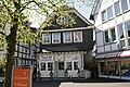 Hattingen - Obermarkt 01 ies.jpg