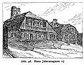 Haus Jatecznagasse 17.jpg