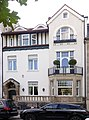 Haus Kaiser-Friedrich-Ring 15 (Düsseldorf-Oberkassel).jpg