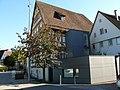 Haus der Stadtgeschichte Waiblingen1.jpg