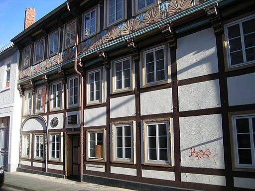Haus g bruno