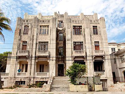 Havana Art Deco (8703599920)