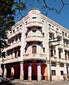 Havana Art Deco (8707518107).jpg