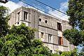 Havana Art Deco (8720822590).jpg